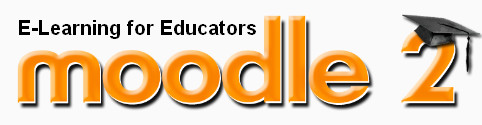 elearning for educators moodle2