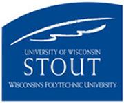uwstout-logo