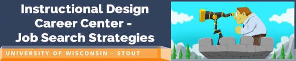 Instructional Design Job Listings