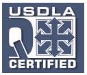 USDLA Logo